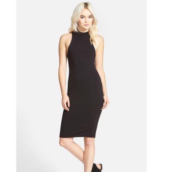 Leith Dresses & Skirts - Leith bodycon dress